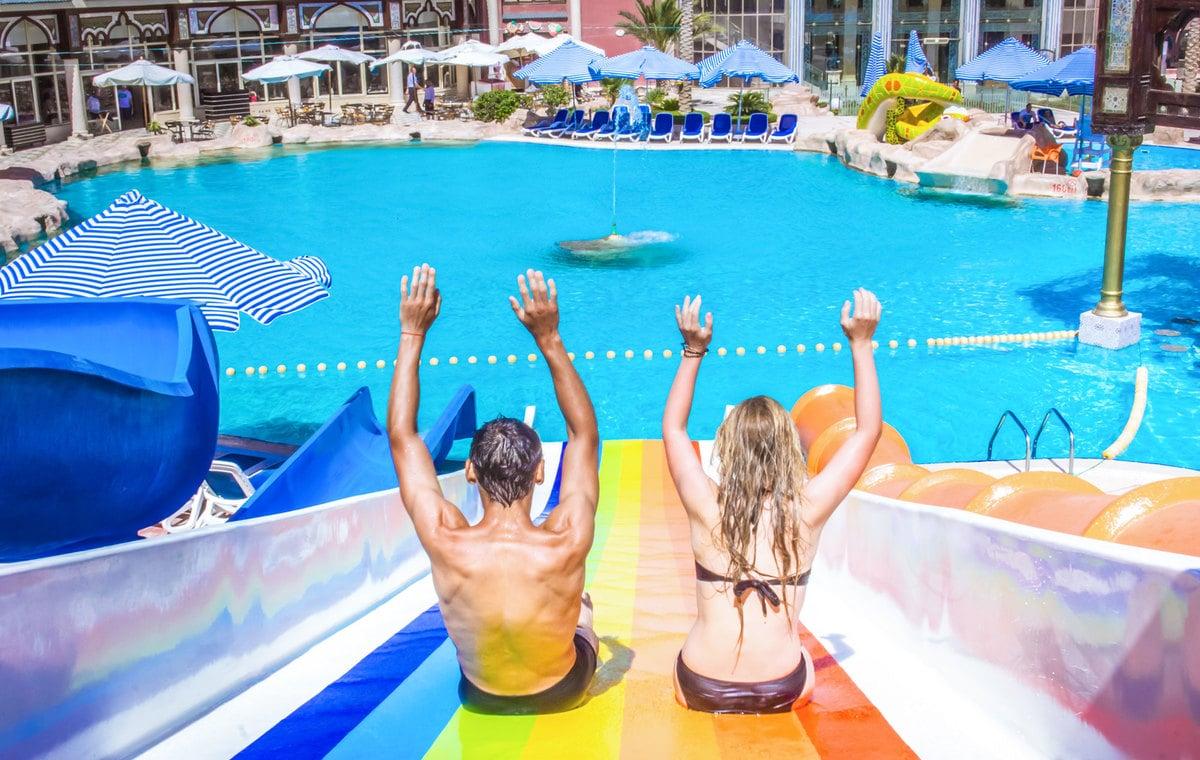 Letovanje_Egipat_Hoteli_Avio_Hurgada_Hotel_Sunny_Days_Resort_Spa_Aqua_Park-13-1.jpg