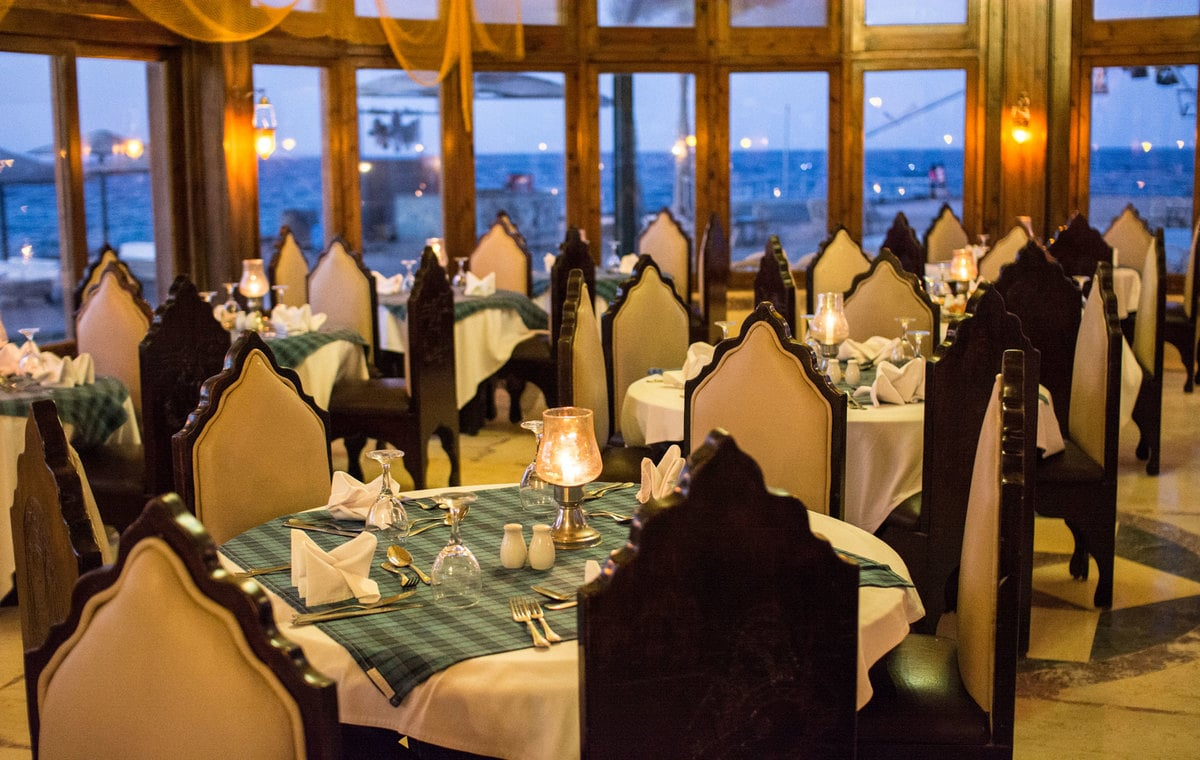 Letovanje_Egipat_Hoteli_Avio_Hurgada_Hotel_Sunny_Days_Resort_Spa_Aqua_Park-14-1.jpg
