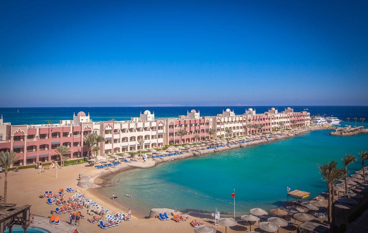Letovanje_Egipat_Hoteli_Avio_Hurgada_Hotel_Sunny_Days_Resort_Spa_Aqua_Park-15-1.jpg