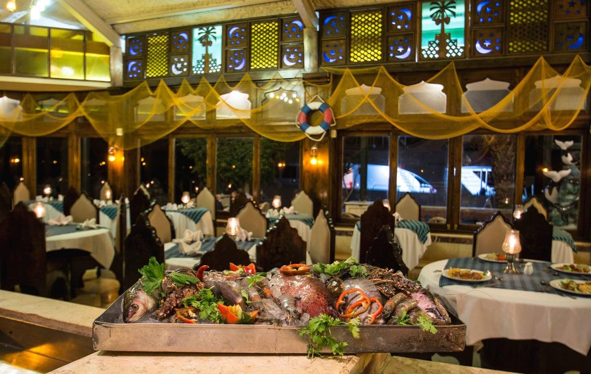 Letovanje_Egipat_Hoteli_Avio_Hurgada_Hotel_Sunny_Days_Resort_Spa_Aqua_Park-18.jpg