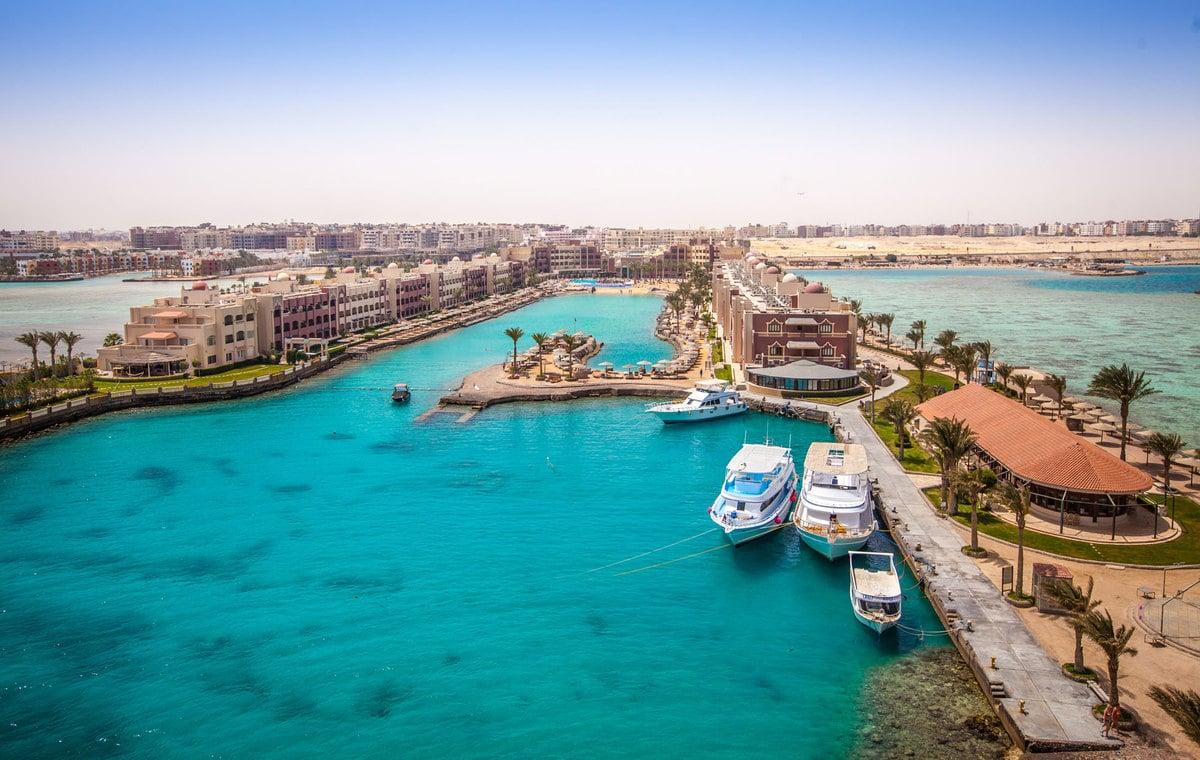 Letovanje_Egipat_Hoteli_Avio_Hurgada_Hotel_Sunny_Days_Resort_Spa_Aqua_Park-19-1.jpg