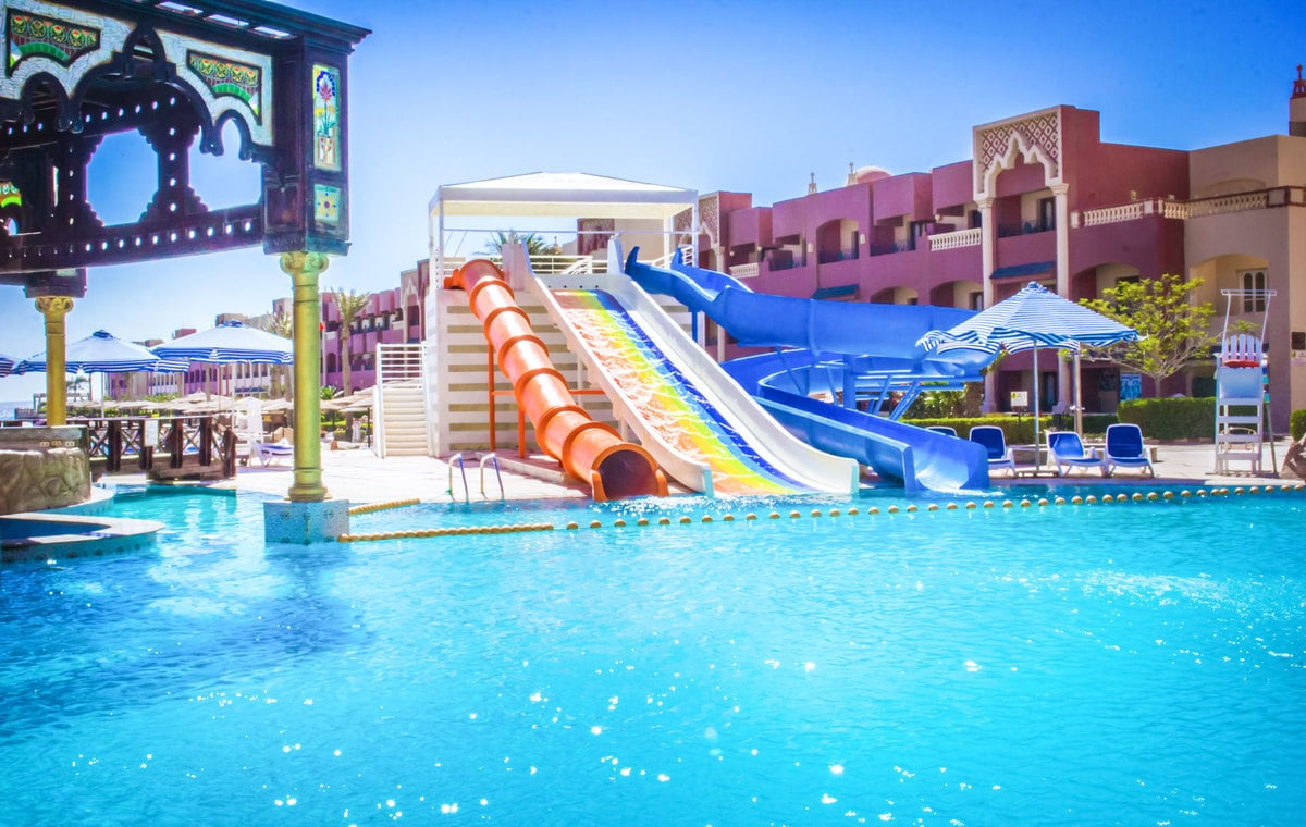 Letovanje_Egipat_Hoteli_Avio_Hurgada_Hotel_Sunny_Days_Resort_Spa_Aqua_Park-2-1.jpg