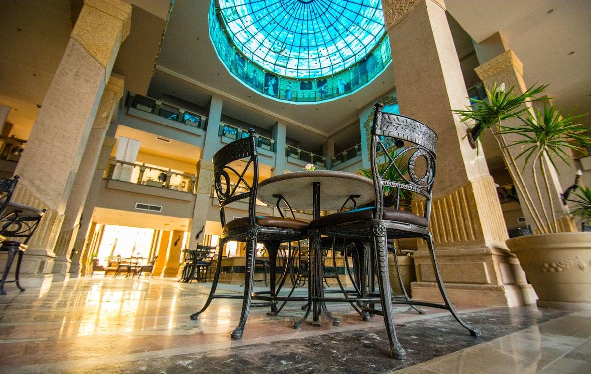 Letovanje_Egipat_Hoteli_Avio_Hurgada_Hotel_Sunny_Days_Resort_Spa_Aqua_Park-20-1.jpg
