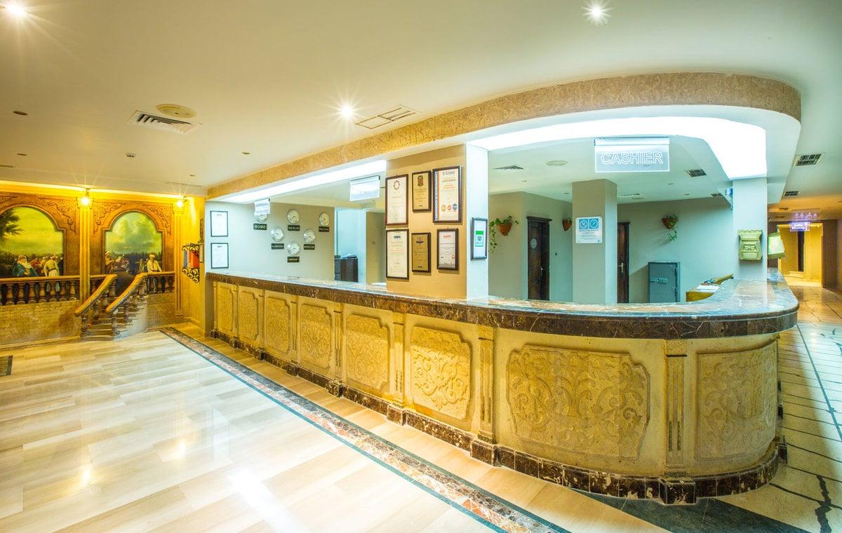 Letovanje_Egipat_Hoteli_Avio_Hurgada_Hotel_Sunny_Days_Resort_Spa_Aqua_Park-21-1.jpg