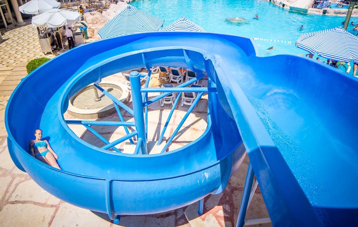 Letovanje_Egipat_Hoteli_Avio_Hurgada_Hotel_Sunny_Days_Resort_Spa_Aqua_Park-22-1.jpg
