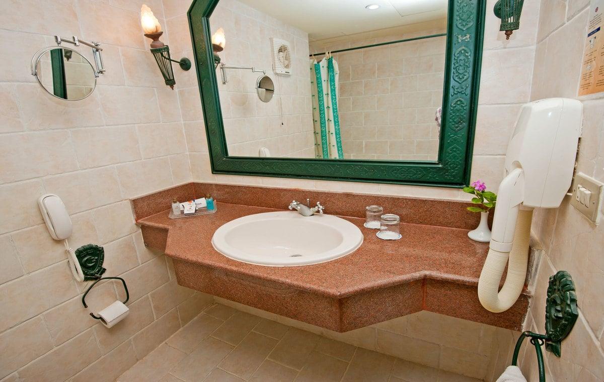 Letovanje_Egipat_Hoteli_Avio_Hurgada_Hotel_Sunny_Days_Resort_Spa_Aqua_Park-23-1.jpg
