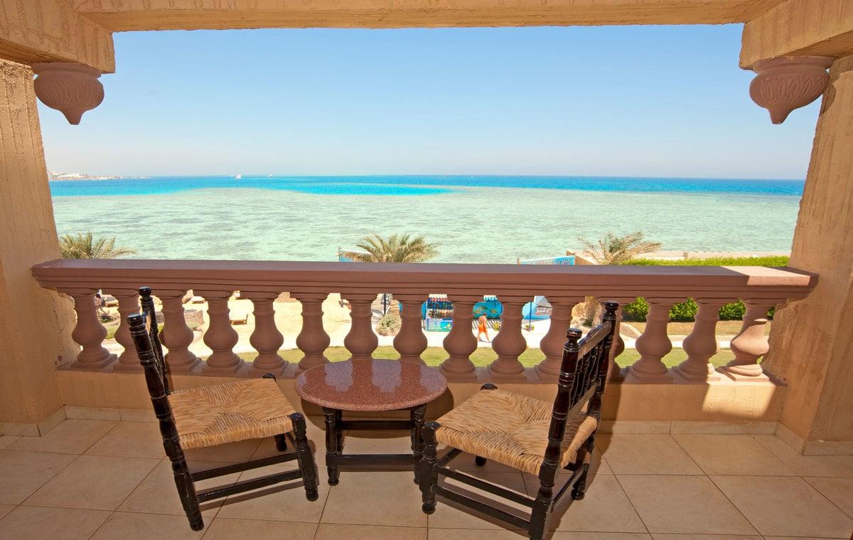 Letovanje_Egipat_Hoteli_Avio_Hurgada_Hotel_Sunny_Days_Resort_Spa_Aqua_Park-25-1.jpg