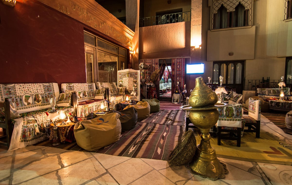 Letovanje_Egipat_Hoteli_Avio_Hurgada_Hotel_Sunny_Days_Resort_Spa_Aqua_Park-26-1.jpg
