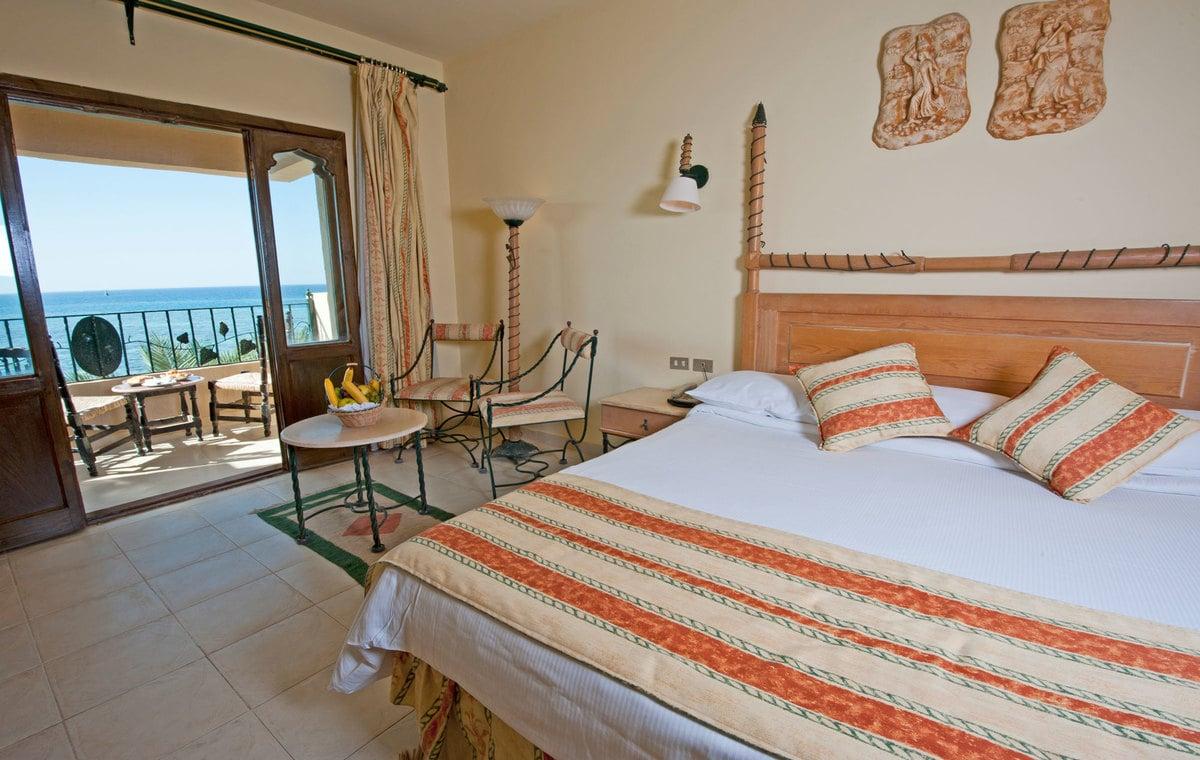 Letovanje_Egipat_Hoteli_Avio_Hurgada_Hotel_Sunny_Days_Resort_Spa_Aqua_Park-27-1.jpg