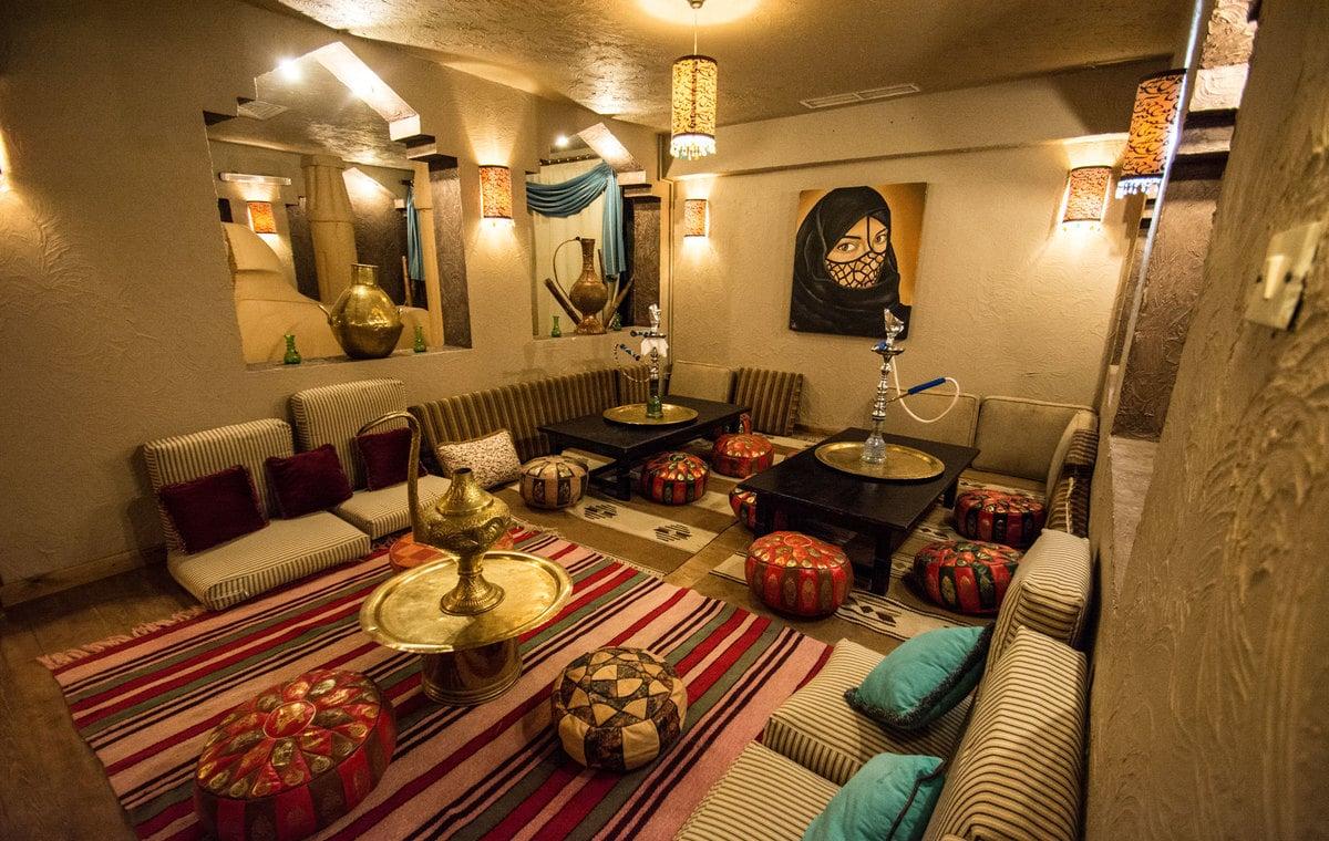Letovanje_Egipat_Hoteli_Avio_Hurgada_Hotel_Sunny_Days_Resort_Spa_Aqua_Park-29-1.jpg