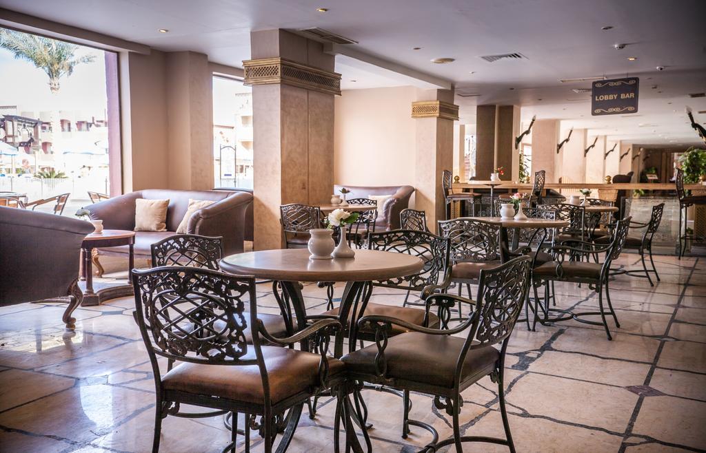 Letovanje_Egipat_Hoteli_Avio_Hurgada_Hotel_Sunny_Days_Resort_Spa_Aqua_Park-30.jpg