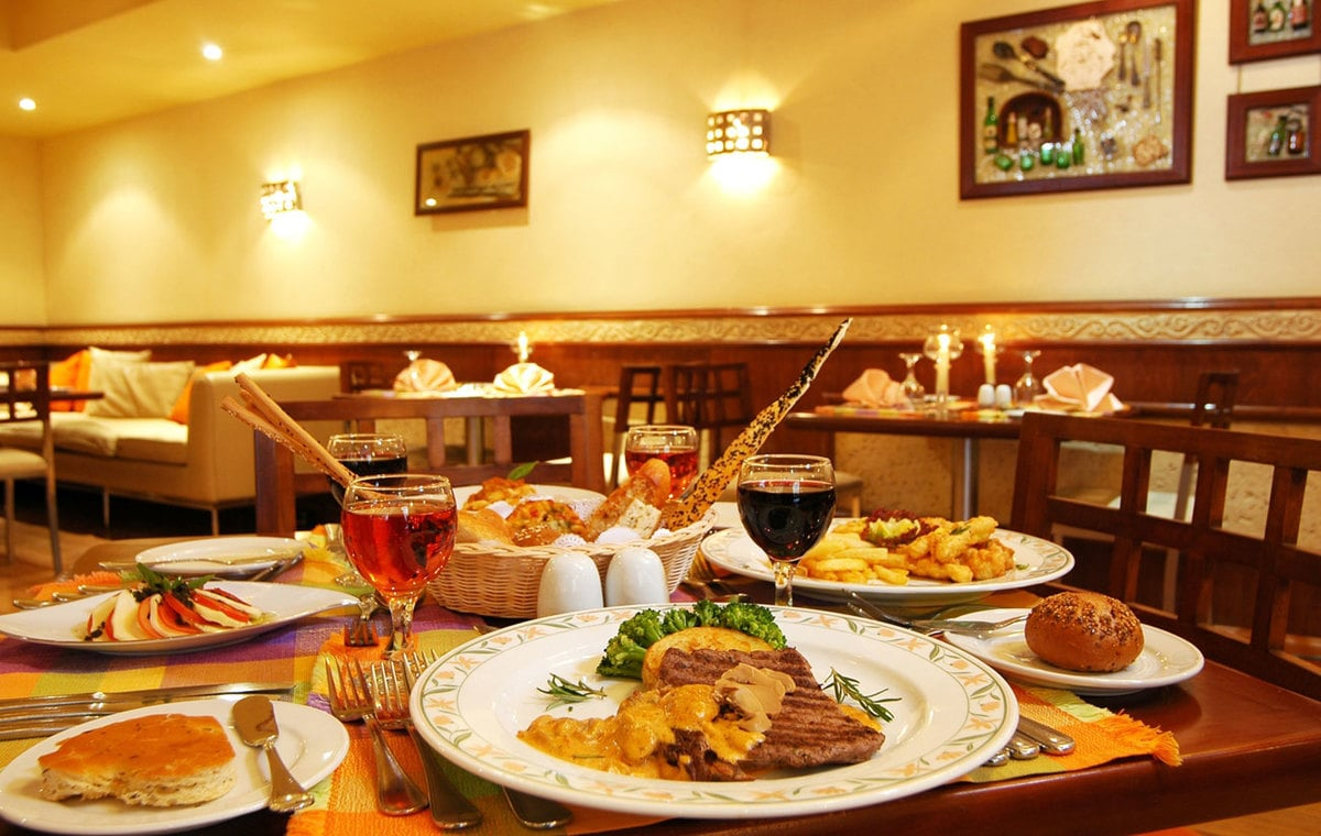 Letovanje_Egipat_Hoteli_Avio_Hurgada_Hotel_Sunny_Days_Resort_Spa_Aqua_Park-31-1.jpg