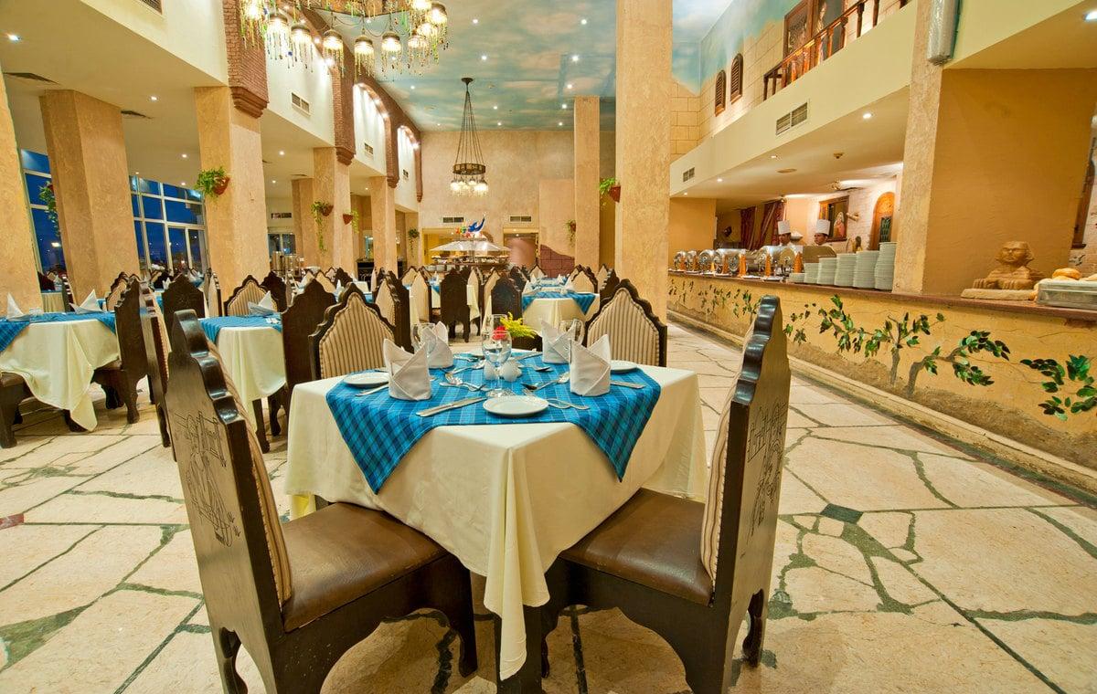 Letovanje_Egipat_Hoteli_Avio_Hurgada_Hotel_Sunny_Days_Resort_Spa_Aqua_Park-32-1.jpg