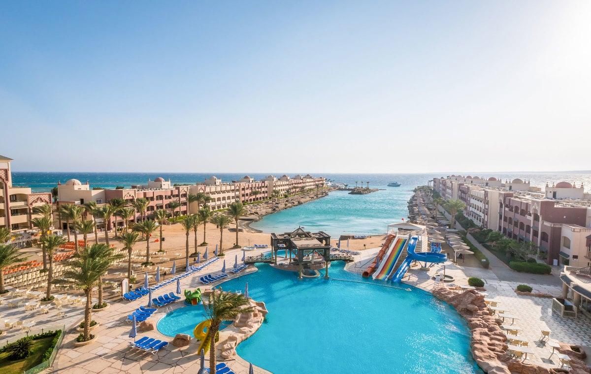 Letovanje_Egipat_Hoteli_Avio_Hurgada_Hotel_Sunny_Days_Resort_Spa_Aqua_Park-33-1.jpg