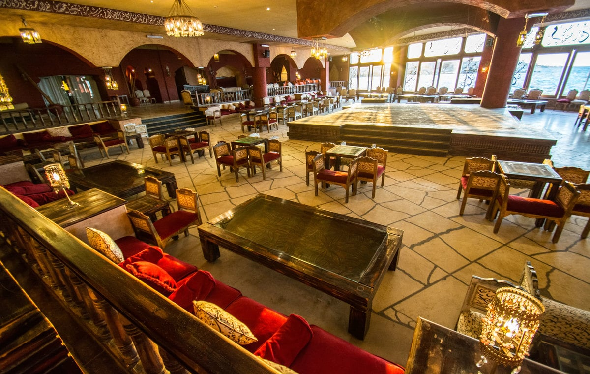 Letovanje_Egipat_Hoteli_Avio_Hurgada_Hotel_Sunny_Days_Resort_Spa_Aqua_Park-34-1.jpg