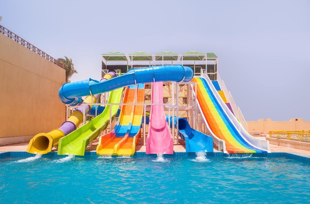 Letovanje_Egipat_Hoteli_Avio_Hurgada_Hotel_Sunny_Days_Resort_Spa_Aqua_Park-35.jpg