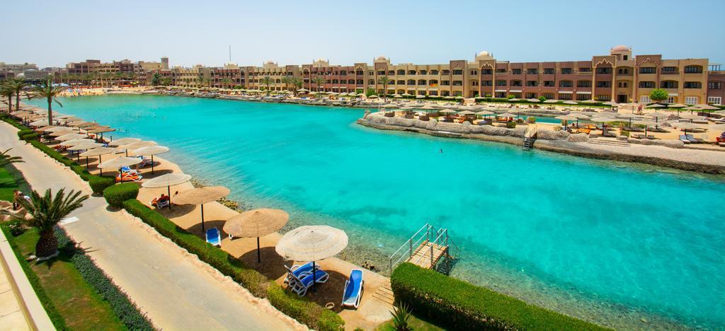 Letovanje_Egipat_Hoteli_Avio_Hurgada_Hotel_Sunny_Days_Resort_Spa_Aqua_Park-37.jpg