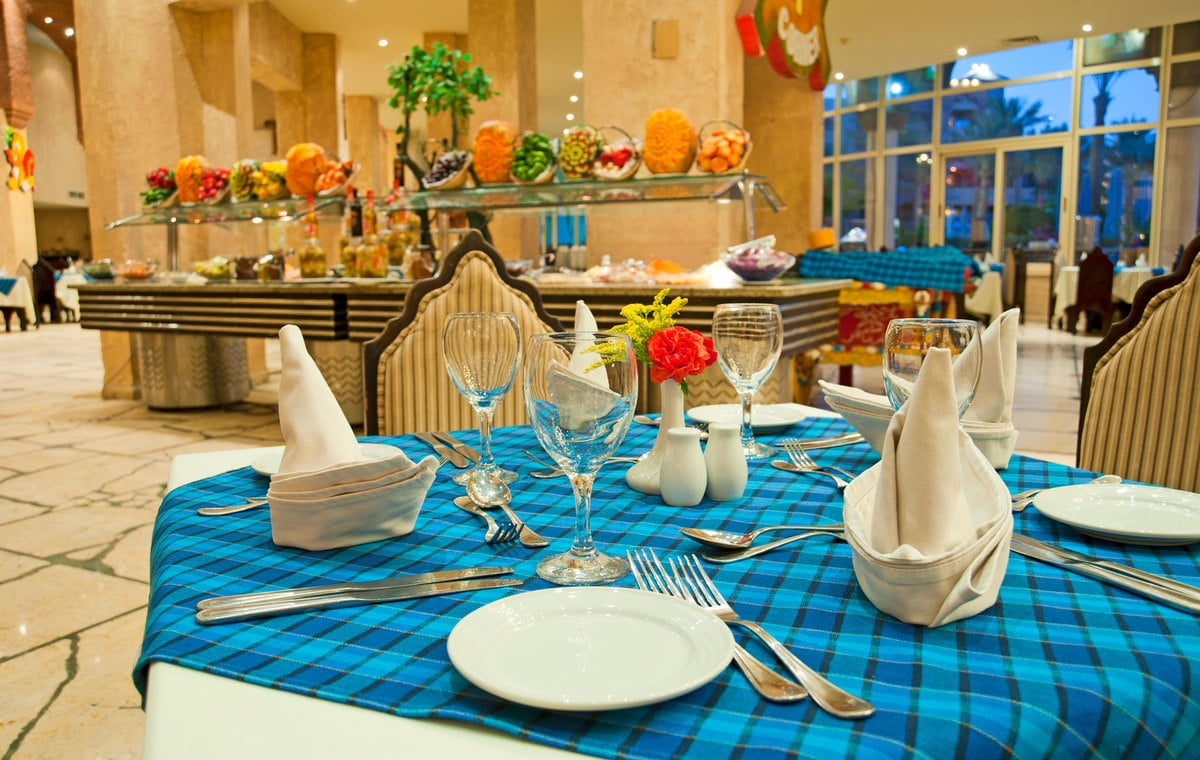 Letovanje_Egipat_Hoteli_Avio_Hurgada_Hotel_Sunny_Days_Resort_Spa_Aqua_Park-5-1.jpg