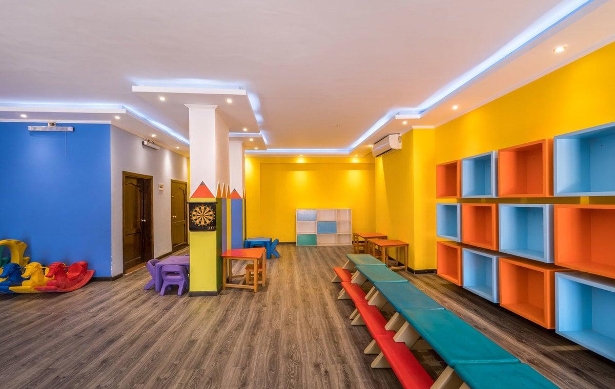 Letovanje_Egipat_Hoteli_Avio_Hurgada_Hotel_Sunny_Days_Resort_Spa_Aqua_Park-7-1.jpg