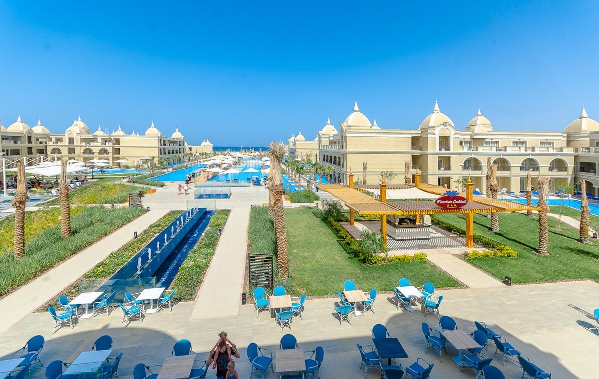 Letovanje_Egipat_Hoteli_Avio_Hurgada_Hotel_Titanic_Royal-1.jpg