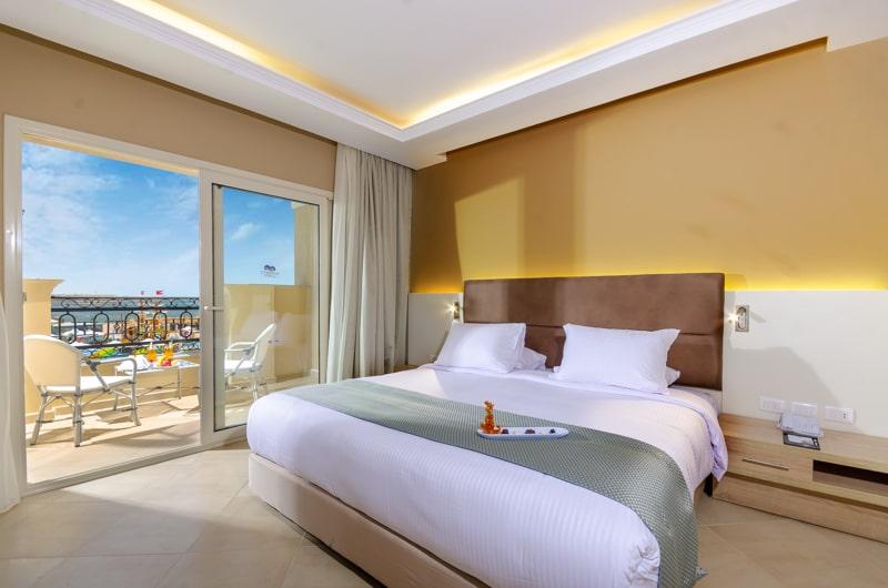 Letovanje_Egipat_Hoteli_Avio_Hurgada_Hotel_Titanic_Royal-11.jpg