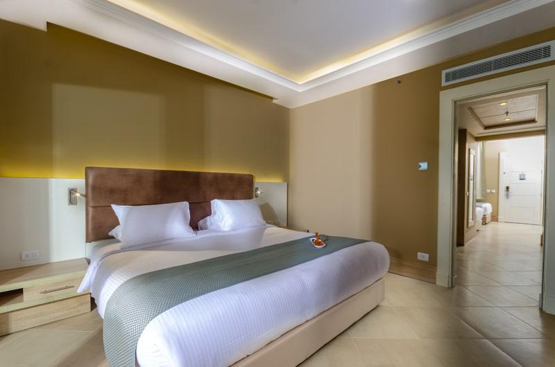 Letovanje_Egipat_Hoteli_Avio_Hurgada_Hotel_Titanic_Royal-13.jpg