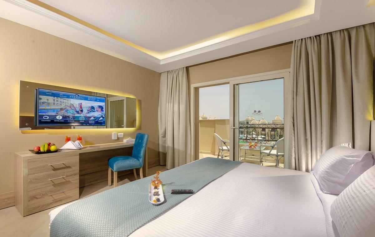 Letovanje_Egipat_Hoteli_Avio_Hurgada_Hotel_Titanic_Royal-15.jpg