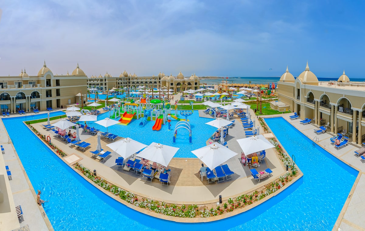 Letovanje_Egipat_Hoteli_Avio_Hurgada_Hotel_Titanic_Royal-16.jpg