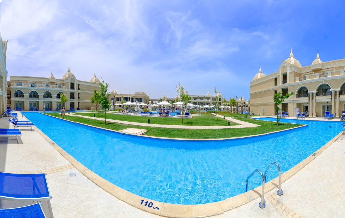 Letovanje_Egipat_Hoteli_Avio_Hurgada_Hotel_Titanic_Royal-17.jpg