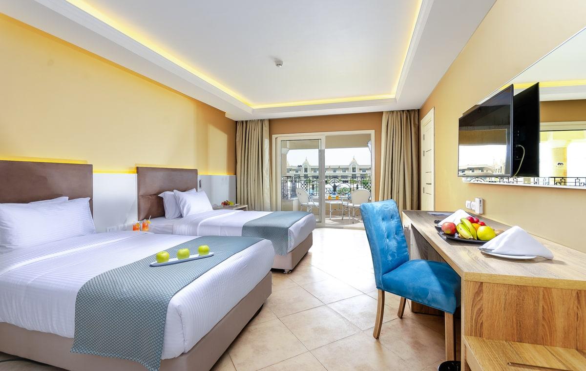 Letovanje_Egipat_Hoteli_Avio_Hurgada_Hotel_Titanic_Royal-18.jpg