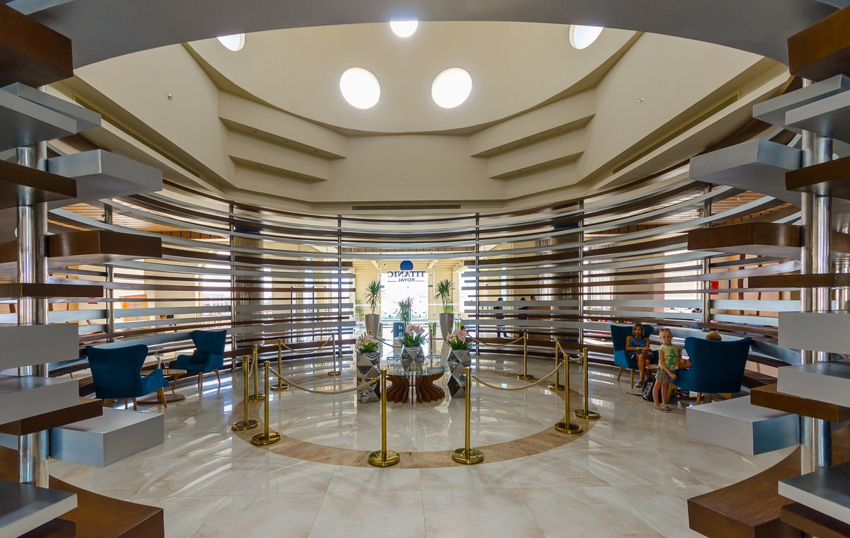 Letovanje_Egipat_Hoteli_Avio_Hurgada_Hotel_Titanic_Royal-2.jpg