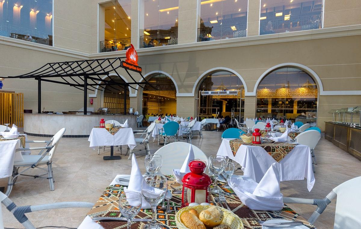 Letovanje_Egipat_Hoteli_Avio_Hurgada_Hotel_Titanic_Royal-20.jpg