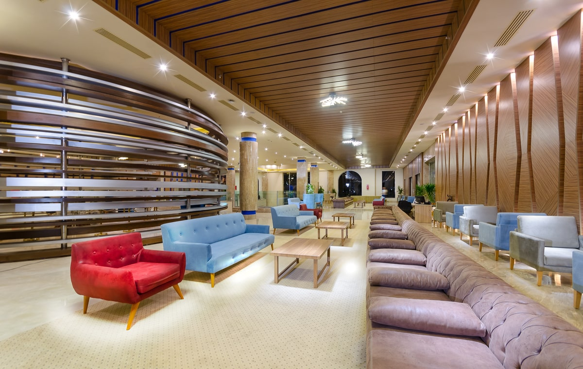 Letovanje_Egipat_Hoteli_Avio_Hurgada_Hotel_Titanic_Royal-21.jpg