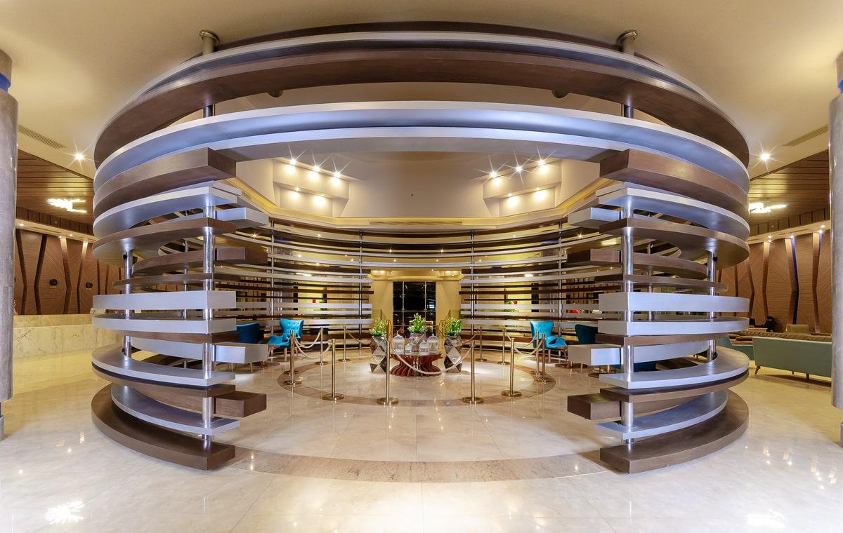 Letovanje_Egipat_Hoteli_Avio_Hurgada_Hotel_Titanic_Royal-22.jpg