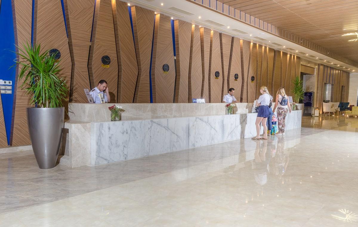 Letovanje_Egipat_Hoteli_Avio_Hurgada_Hotel_Titanic_Royal-23.jpg