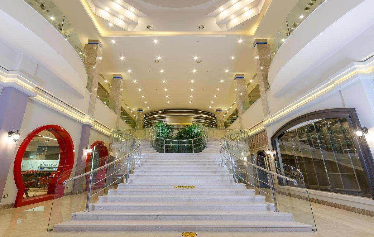 Letovanje_Egipat_Hoteli_Avio_Hurgada_Hotel_Titanic_Royal-24.jpg