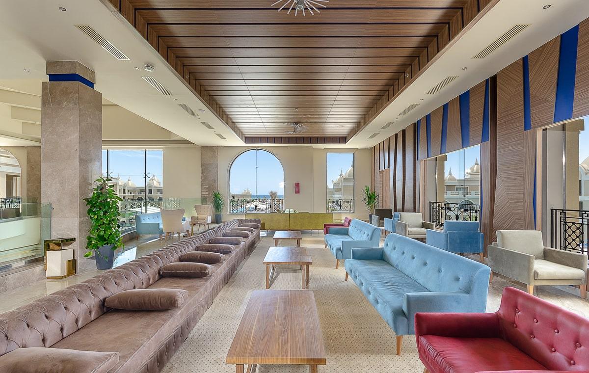 Letovanje_Egipat_Hoteli_Avio_Hurgada_Hotel_Titanic_Royal-25.jpg