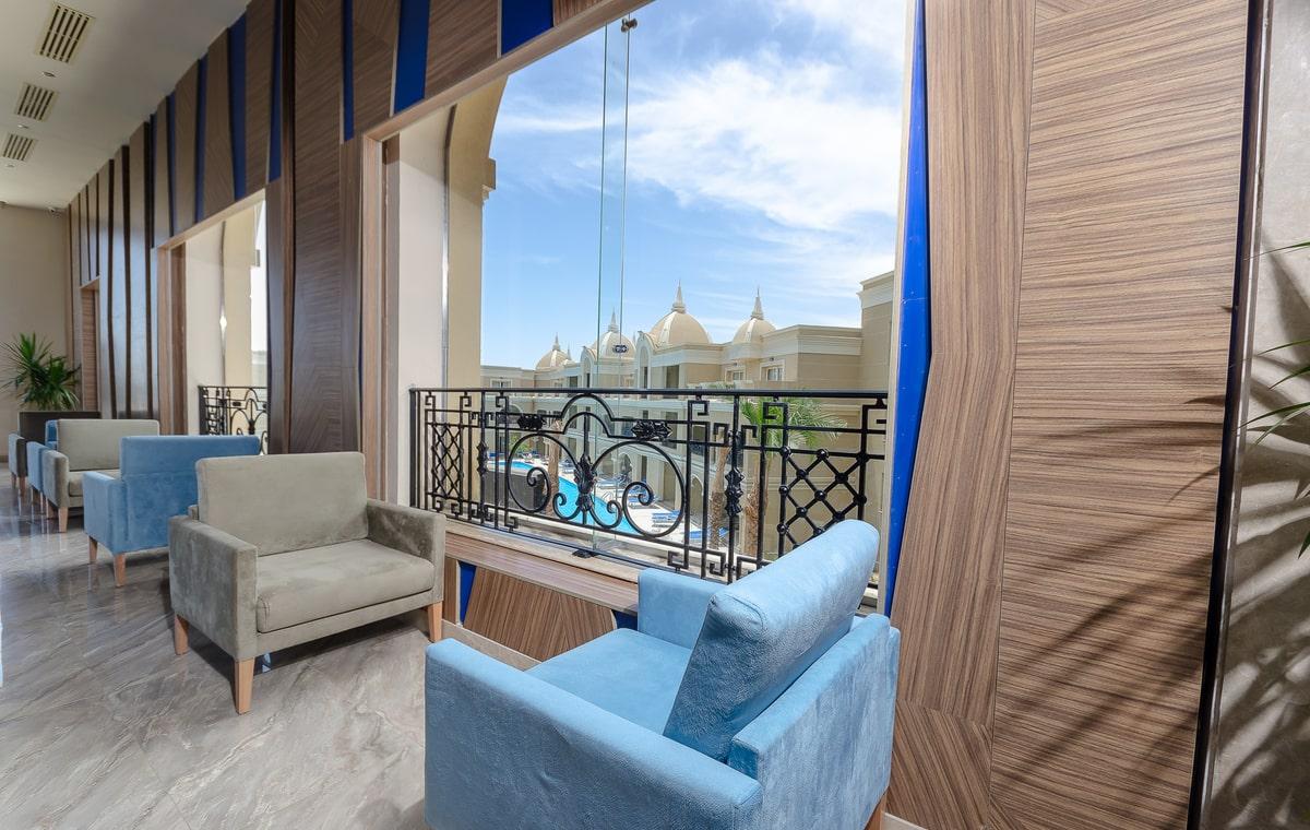 Letovanje_Egipat_Hoteli_Avio_Hurgada_Hotel_Titanic_Royal-26.jpg