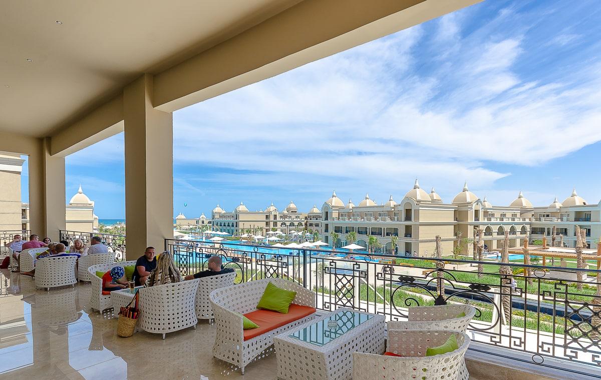 Letovanje_Egipat_Hoteli_Avio_Hurgada_Hotel_Titanic_Royal-27.jpg