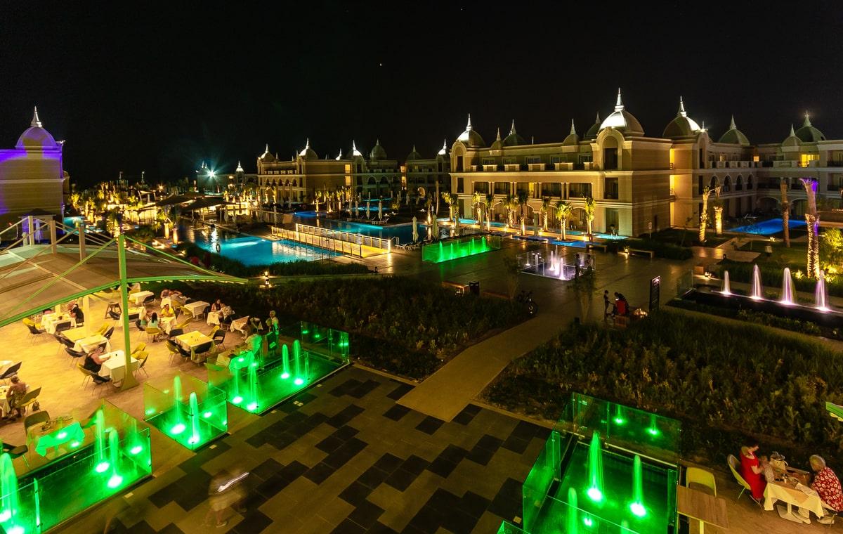 Letovanje_Egipat_Hoteli_Avio_Hurgada_Hotel_Titanic_Royal-29.jpg