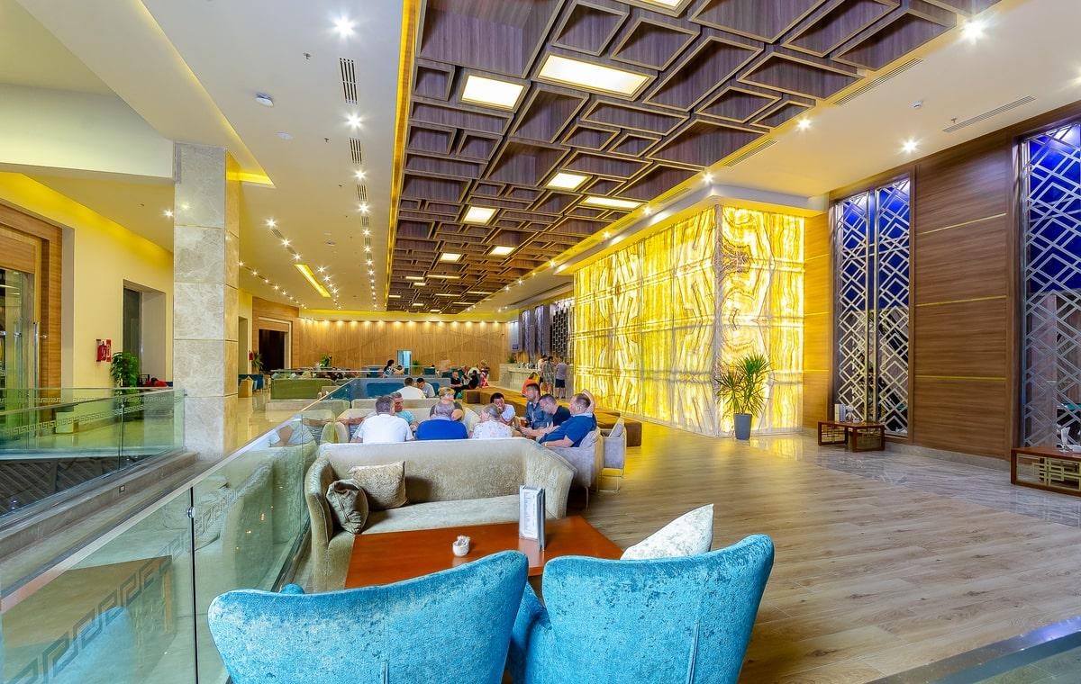 Letovanje_Egipat_Hoteli_Avio_Hurgada_Hotel_Titanic_Royal-30.jpg