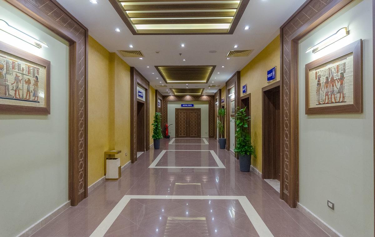 Letovanje_Egipat_Hoteli_Avio_Hurgada_Hotel_Titanic_Royal-31.jpg