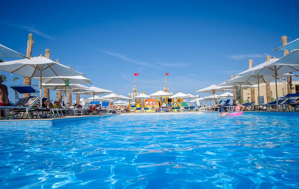 Letovanje_Egipat_Hoteli_Avio_Hurgada_Hotel_Titanic_Royal-37.jpg