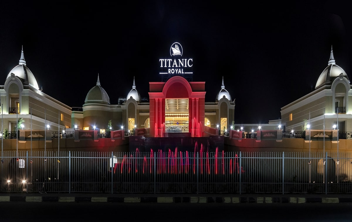 Letovanje_Egipat_Hoteli_Avio_Hurgada_Hotel_Titanic_Royal-4.jpg