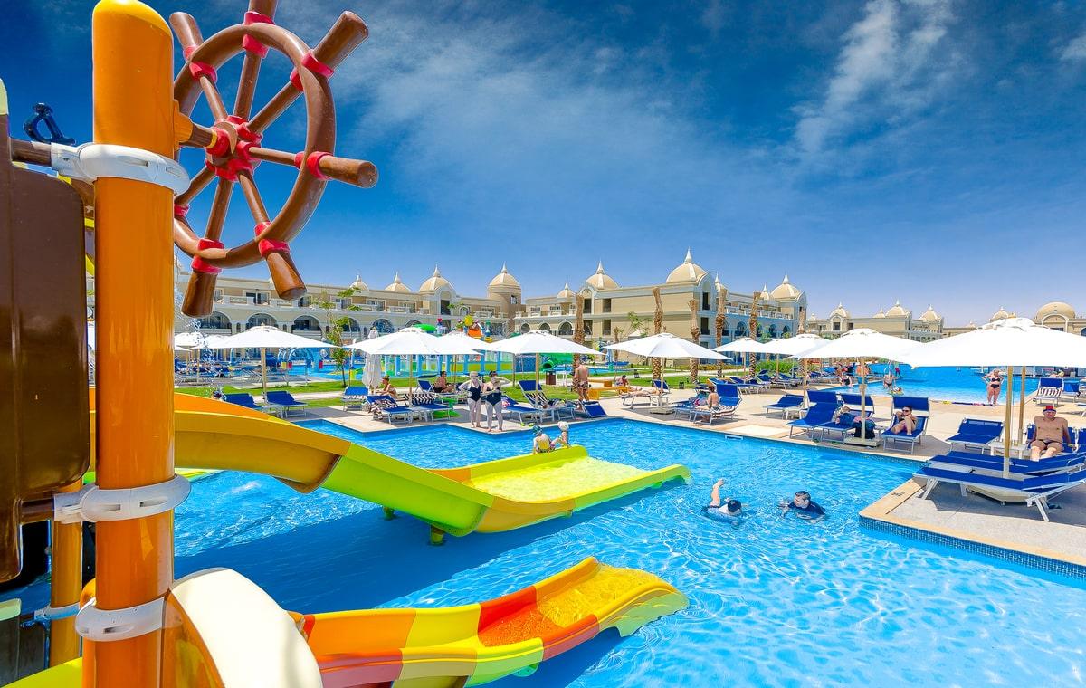 Letovanje_Egipat_Hoteli_Avio_Hurgada_Hotel_Titanic_Royal-41.jpg