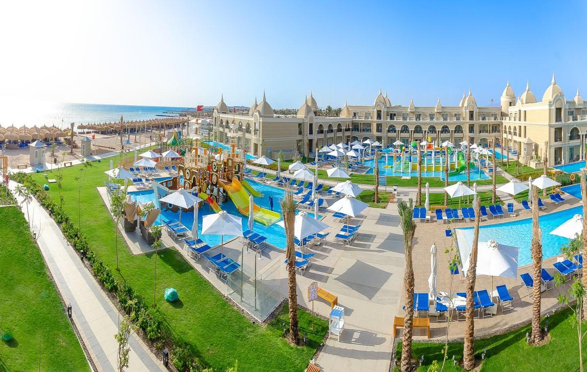Letovanje_Egipat_Hoteli_Avio_Hurgada_Hotel_Titanic_Royal-47.jpg