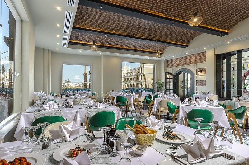 Letovanje_Egipat_Hoteli_Avio_Hurgada_Hotel_Titanic_Royal-9.jpg
