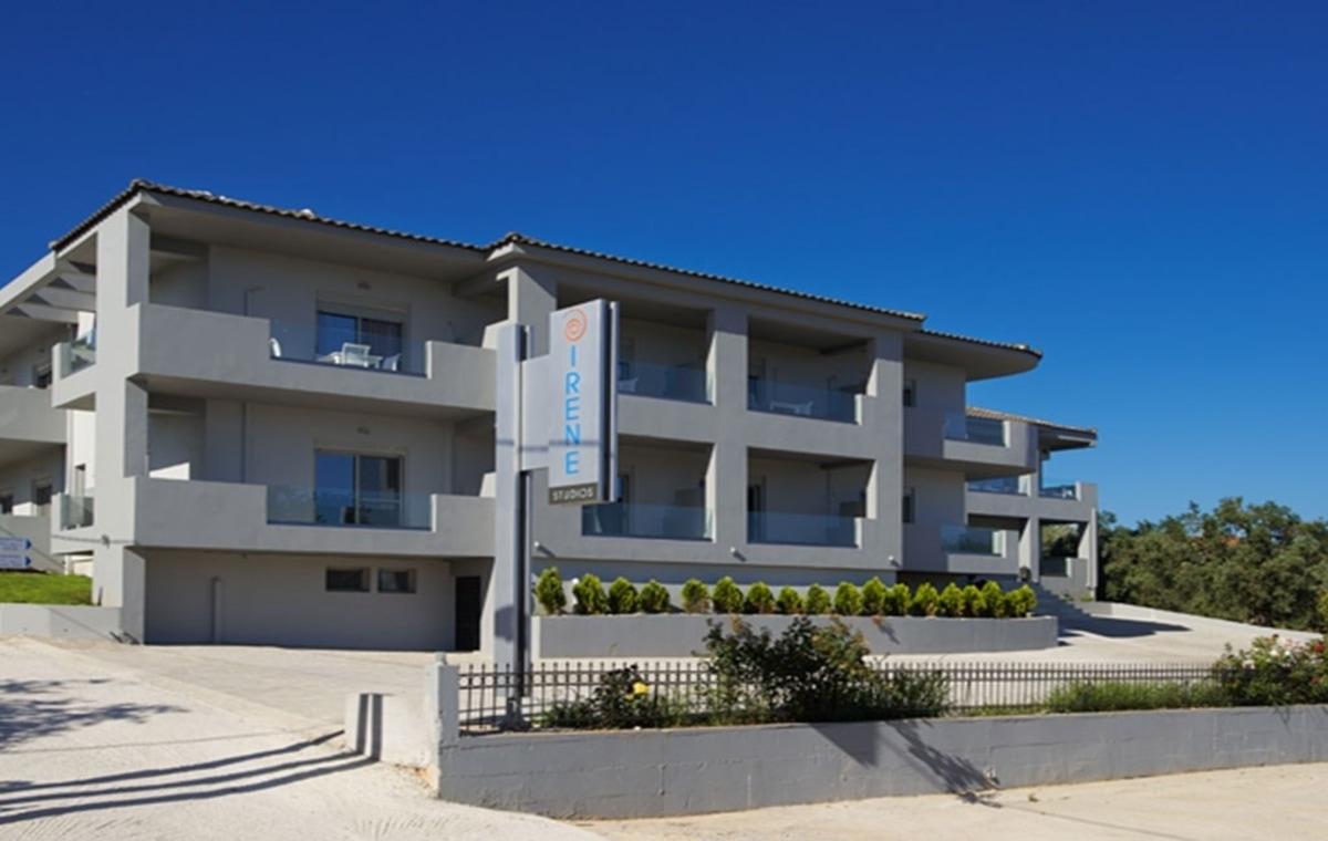Letovanje_Grcka_Hoteli_Evia_Altamar_Hotel_Barcino_Tours-13.jpg