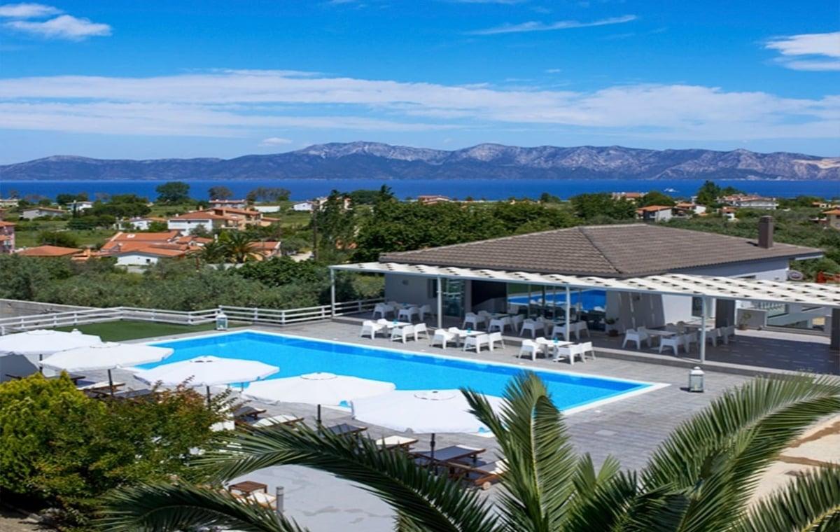 Letovanje_Grcka_Hoteli_Evia_Altamar_Hotel_Barcino_Tours-14.jpg