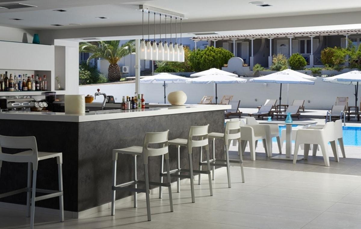 Letovanje_Grcka_Hoteli_Evia_Altamar_Hotel_Barcino_Tours-15.jpg
